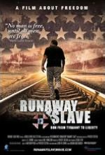 Runaway Slave