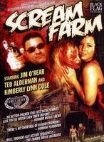 Scream Farm