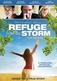 Video/DVD. Title: Refuge from the Storm