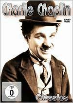 Charlie Chaplin: Classics