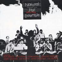 National Jazz Ensemble (1975-1976)
