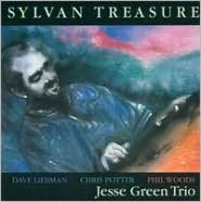Sylvan Treasure