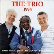 The Trio: 1994