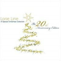 A Special Christmas Collection: 20th Anniversary Edition