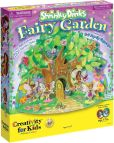 Product Image. Title: Shrinky Dinks Fairy Garden