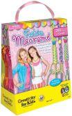 Product Image. Title: Fashion Macrame