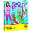Product Image. Title: Doodle Socks