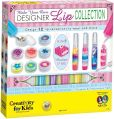 Product Image. Title: Make Your Own Designer Lip Collection