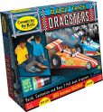 Product Image. Title: Duct Tape Dragster