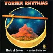 Vortex Rhythms: Music of Sedona