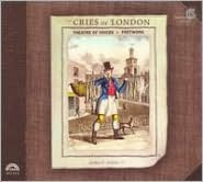 The Cries of London