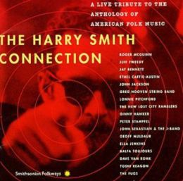 Harry Smith Connection