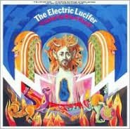 Electric Lucifer [Bonus Tracks]