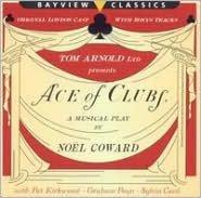 Ace of Clubs [Original London Cast]