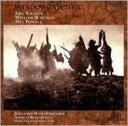 Shadowcatcher