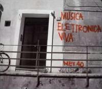 MEV 40