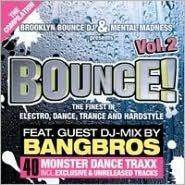 Bounce, Vol. 2