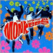 The Definitive Monkees [Bonus Disc]