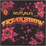 Freakshow (2008 Tour Edition)