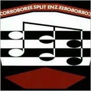 Corroboree [Bonus Track]