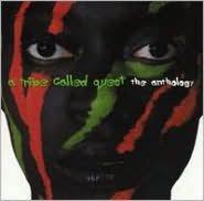 Anthology [Australia Bonus Disc]