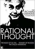 Rational Thought: Richard Dawkins Collection