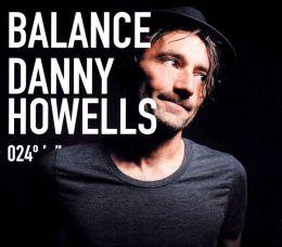 Balance, Vol. 24
