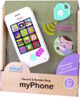 Product Image. Title: myPhone