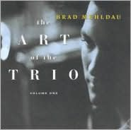 The Art of the Trio, Vol. 1