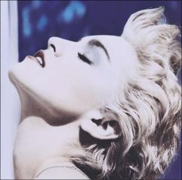 True Blue [Bonus Tracks]