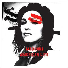 American Life (Madonna)