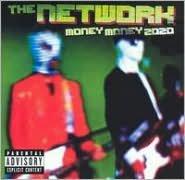 Money Money 2020 [Bonus Tracks]