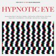 CD Cover Image. Title: Hypnotic Eye, Artist: Tom Petty & the Heartbreakers