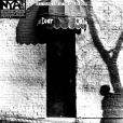 CD Cover Image. Title: Live at the Cellar Door [LP], Artist: Neil Young