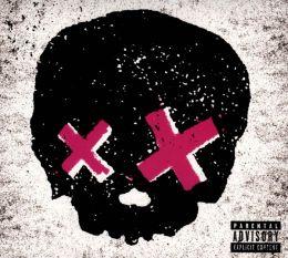 Uno [Deluxe Edition]