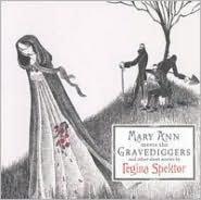 Mary Ann Meets The Gravediggers & Other Short (Regina Spektor)