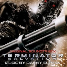 Terminator: Salvation [Original Soundtrack]