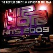 Hip Hope Hits 2009