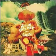 Dig Out Your Soul [CD/DVD]