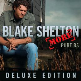Pure BS [Deluxe Edition]