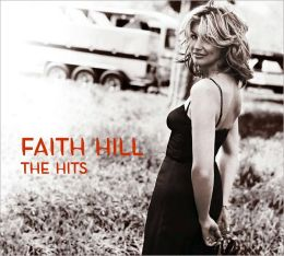 The Hits [CD/DVD]