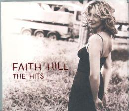 The Hits [CD/DVD]