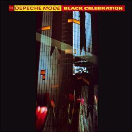 Black Celebration [Rhino US CD/DVD]
