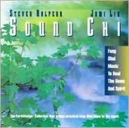 Sound Chi