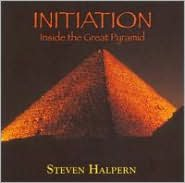 Initiation: Inside the Great Pyramid