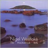 Nigel Westlake: The Hinchinbrook Riffs
