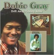 Drift Away/Loving Arms