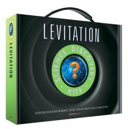 Levitation Kit