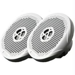 Fusion MS-FR702 7 2 - Way Marine Speakers - 260w
