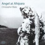 Christopher Blake: Angel at Ahipara
